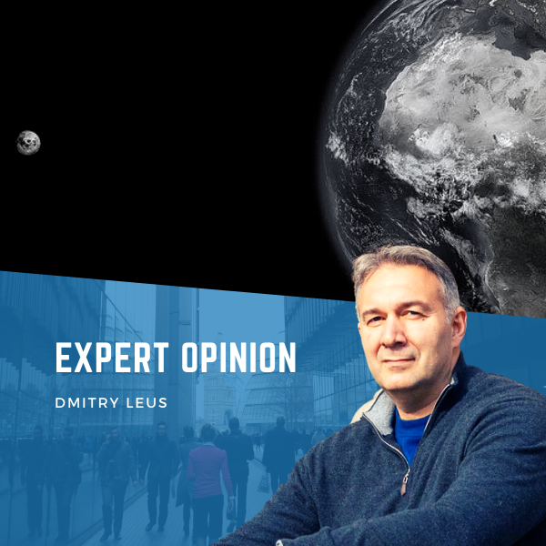 dmitry-leus-expert-opinion-Bitcoin-revolution-comes-with-a-heavy-environmental-cost