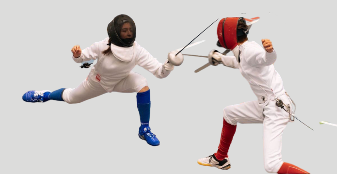 Imperium_Investments_has_donated_equipment_to_Brixton_Fencing_Club